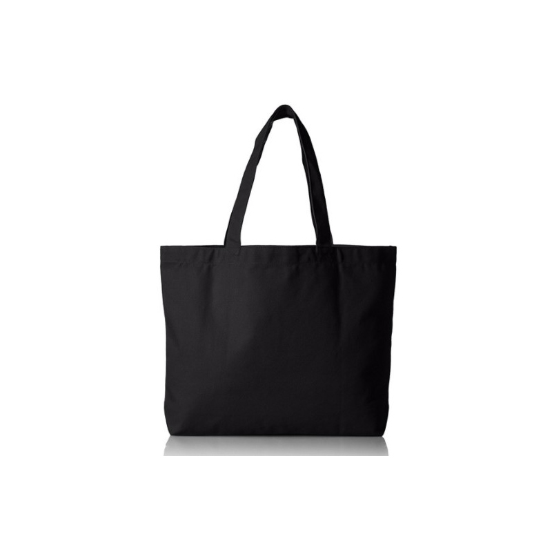 New All-cotton Shopping Bag