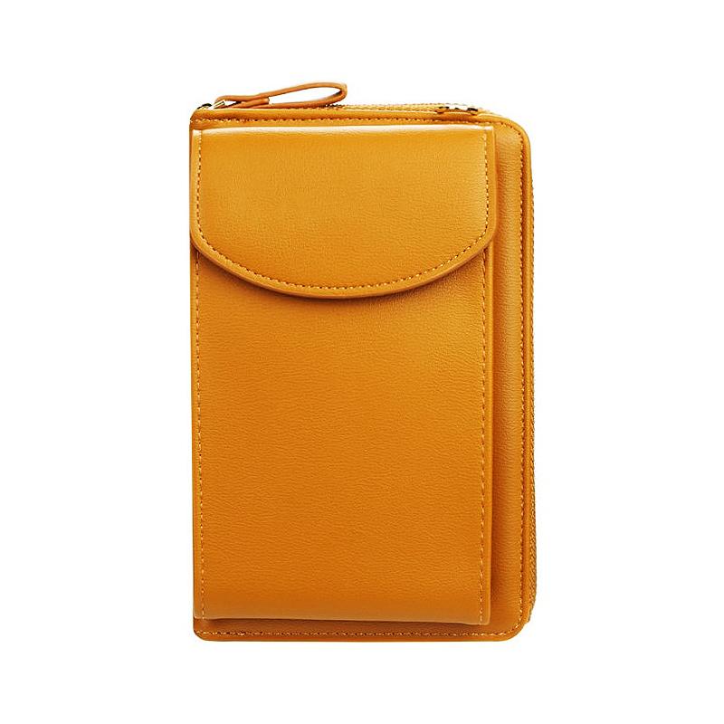 Women's Shoulder Mobile Phone Bag