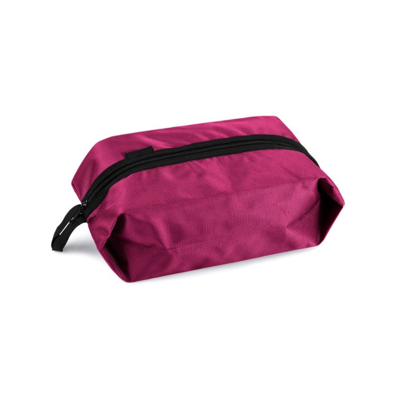 Travel multi-function utility bag shoe bag storage bag shoe bag finishing bag shoe bag