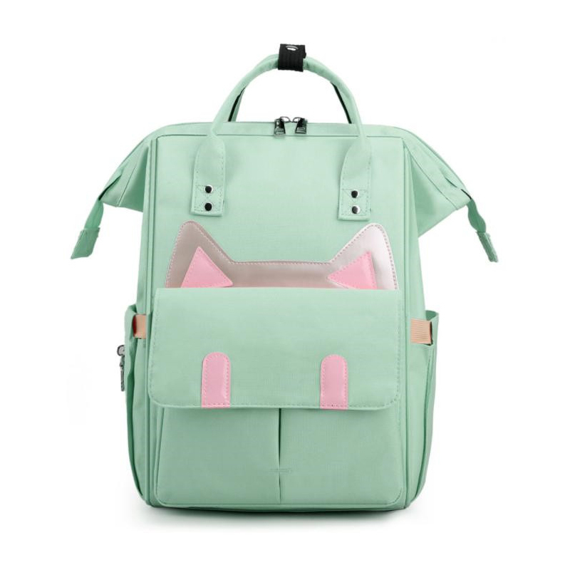 Large capacity mother baby bag multi function Backpack