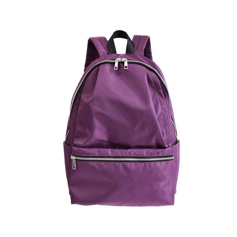 Backpack schoolbag